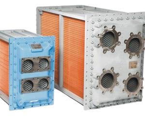 Spectrum Energy System - Jenbacher, 351000, JGS320, JGS620, JGS420